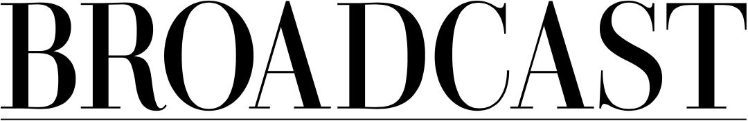 broadcast-logo